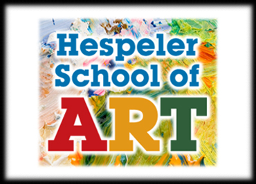 Hespeler School of Art