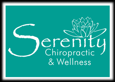 Serenity Chiropractic and Wellness