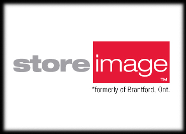 Storeimage (formerly of Brantford, Ont.)